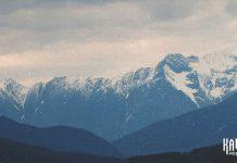 Лидия Батчаева «Кавказ»! - новый релиз лейбла «Kavkaz Music»