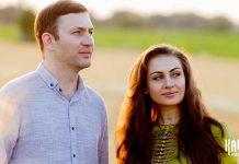 "Azamat Bekov and Renata Beslaneeva. ""Dygari kykuoklyr"""