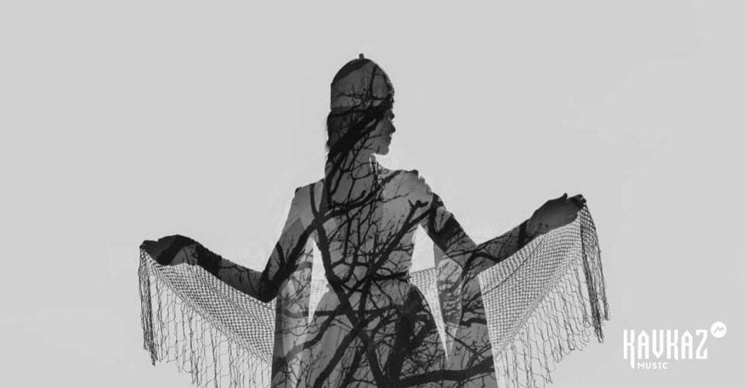 Аминат Напшева. «Сигу укъыридзэмэ»