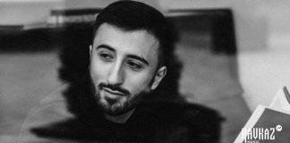 Астемир Теркулов. «Щlалэгъуэ»