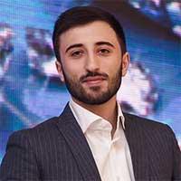 Астемир Теркулов