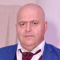 Khatseron Alkhasov
