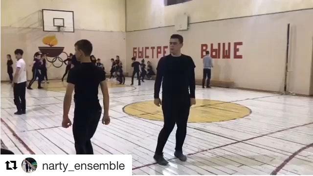 with  ・・・ Подготовка к сольному концерту Артура Халатова  ⠀⠀⠀⠀⠀⠀⠀⠀⠀⠀⠀⠀⠀⠀⠀⠀⠀ ⠀⠀...
