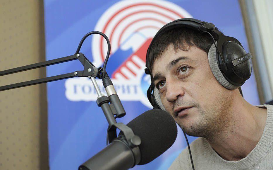 В октябре, популярный певец Магамет Дзыбов представил долгожданную новинку