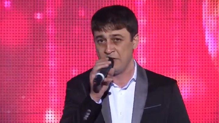 Золотой голос Северного Кавказа, любимец огромного количества слушателей, призна...