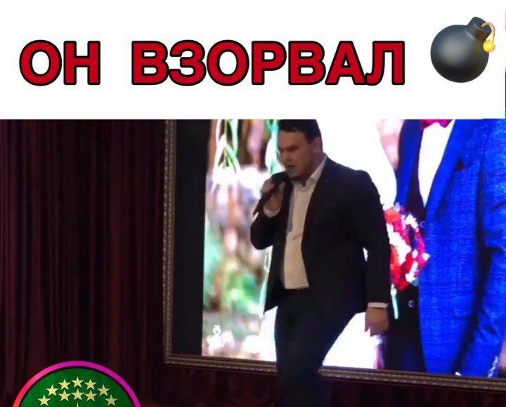 Новая песня Рустама Нахушева Поставь оценку в комментариях _____________________...