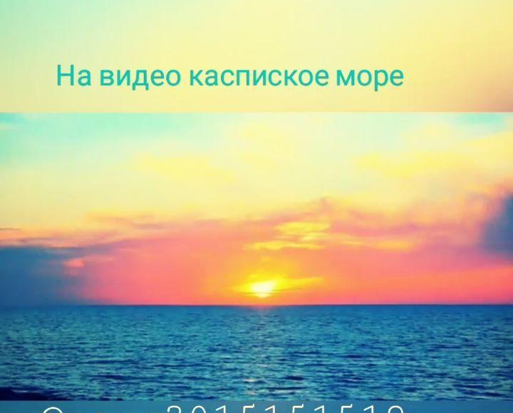 и  -- Я не стану ждать тебя на берегу                                 ...