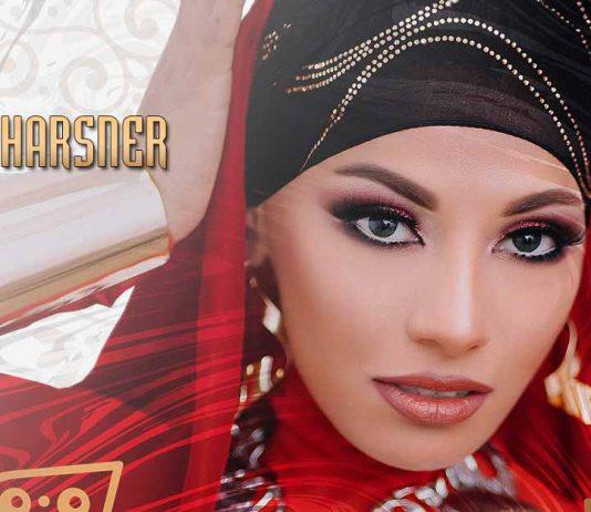 LILIT презентовала новую песню на армянском языке – «Mokac Harsner»