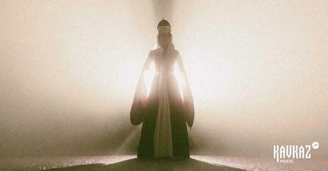 Заур Тхагалегов. «МазэцIыкIу»