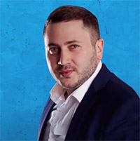 Руслан Эдиев