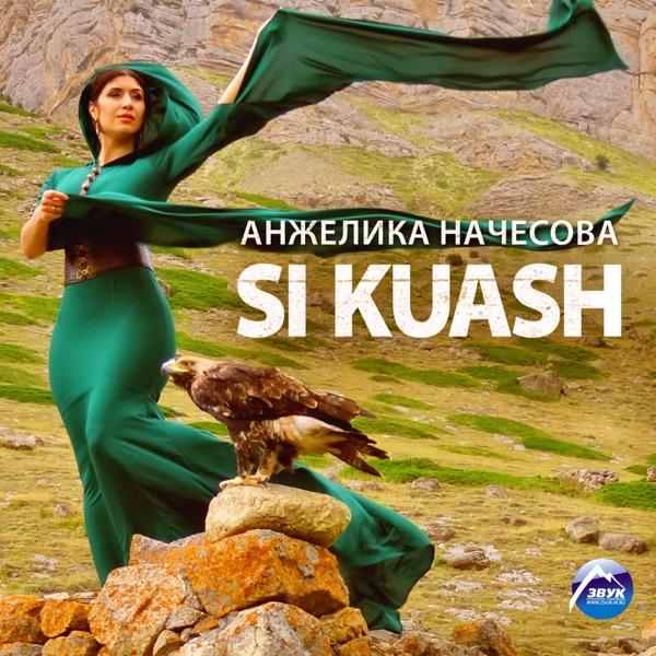 Si Kuash
