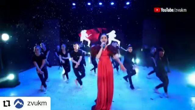 Vladikavkaz  Сольный концерт Илоны Кесаевой  доступен для просмотра! ⠀ Волшебн...