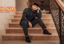 """Isa Esambaev and An-Nur """"Ibtasim"""" - premiere of the single"""