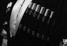 «Kavkaz Music» представляет альбом Заура Тхагалегова «Ныбжьэгъухэр»