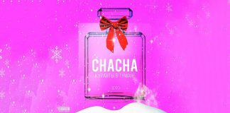 New Year premiere! Chacha Group - Chimes in the Fog!