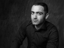 Мурат Гочияев о песне «Кетгенсе» и альбоме «Джашайма джырымда»