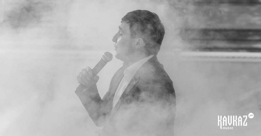 Премьера от лейбла «Kavkaz Music»: Артур Кунижев «Уэ Сызэхэх»