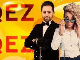 Премьера трека! LILIT и Гагик Гюрджян – «Qez-qez»