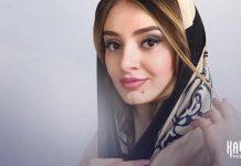 Новинка от лейбла «Kavkaz Music»: Алена Чабдарова «Тепсе таулу той»