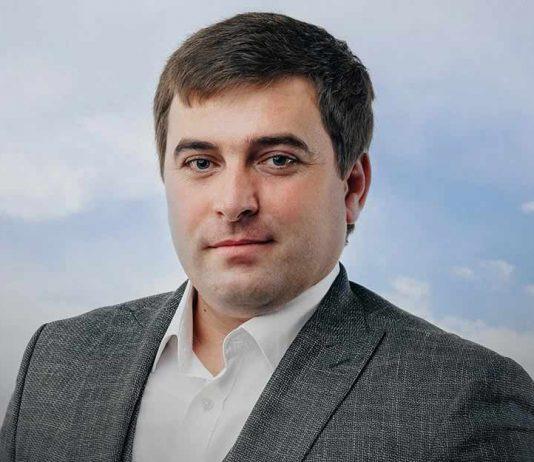 """""""Kavkaz Music"""" presents: Aslan Tkhakumachev """"Hat shuehun schihyet?"""""""