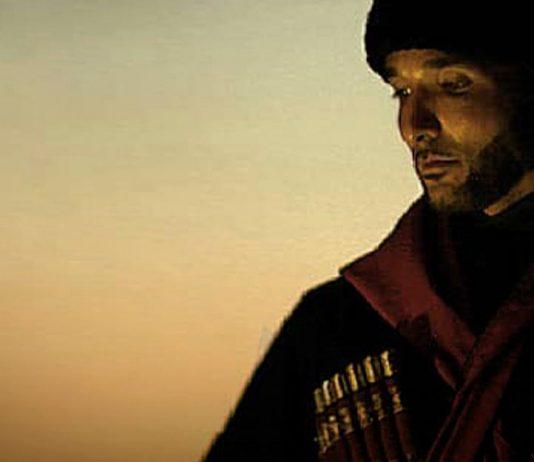 Новинка от «Kavkaz Music»: Сулейман Хачиров «Мен сюйгенча»!