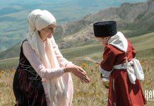 Казим Шидаков посвятил песню матерям – «Анала»!