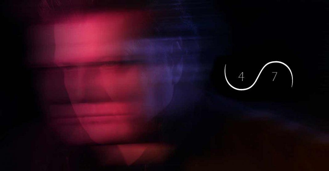 Премьера нового трека «S for 7» - «Runaway»!