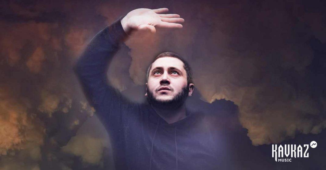 Руслан Эдиев «Булутла» - новинка от лейбла «Kavkaz Music»!