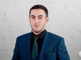 Ибрагим Маремкулов «Нэ дахитl» - новый релиз от лейбла «Kavkaz Music»!