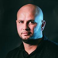 Alan Muzaev