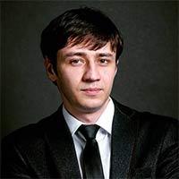 Артур Кенчешаов