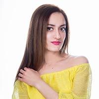Фатима Басиева