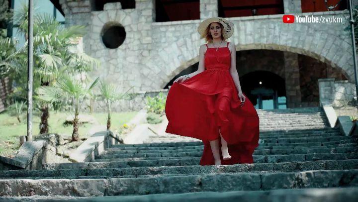 Премьера видео! «Бахтавар» - «Моя любовь» ⠀ Одновременно с презентацией трека, ...