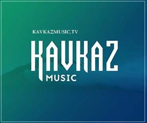 Kavkaz Music