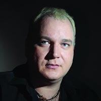 Влад Корнилов