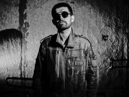 Noize MC поддержал больницы Дагестана
