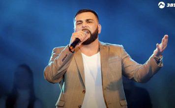 На YouTube-канале «Звук-М» вышла полная версия концерта Артура Халатова, выступившего во Владикавказе в ноябре 2019 года