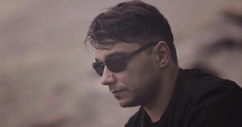 Состоялась премьера сингла и видеоклипа ЭGO «Не молчи»