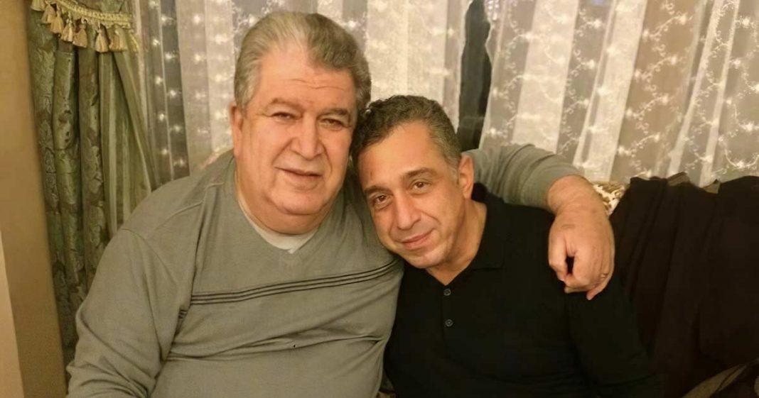 David Divad готовит к выпуску песню «Памяти Боки»