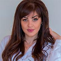 Фатима Хаблиева