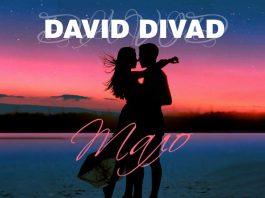 David Divad. «Мало»