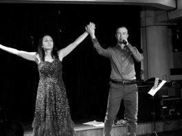 Гоша Грачевский рассказал о концерте в Москве