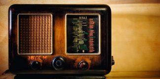 Песни кавказских артистов на волнах радио Миннесоты «KFAI»