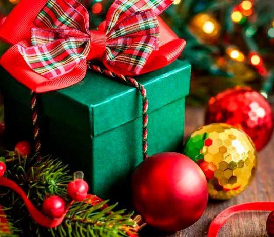 Когда праздновать Новый год? Новогодние традиции народов Северного Кавказа