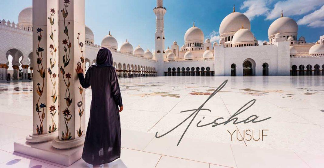 Yusuf. «Aisha»