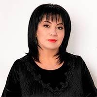 Асият Асланова