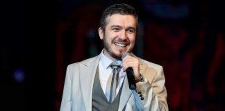 Астемир Апанасов: «Я призываю к объединению, дружбе, уважению!»