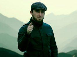 Султан Лагучев о творческих планах на 2021 год