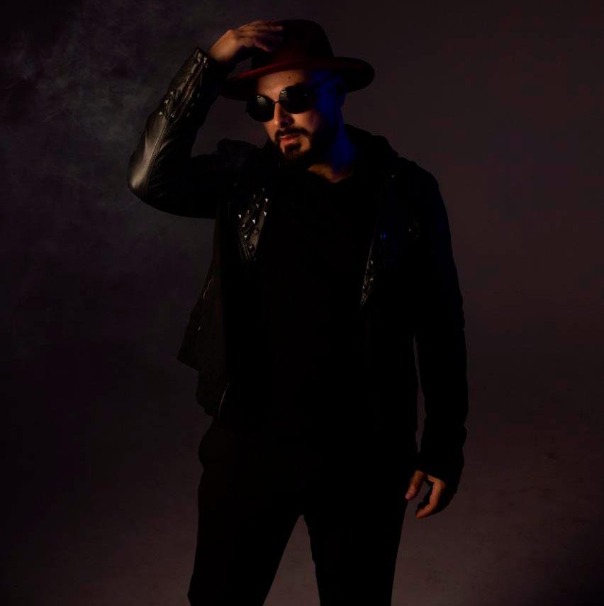 Арис рассказал об успехе трека «Бродяга-пацан» и о клипе на эту песню