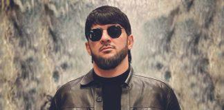 Ислам Итляшев: «Мои подписчики – мои близкие друзья!»
